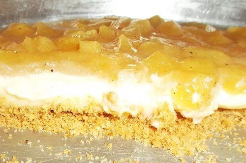 Torta deliciosa: receita de banoffee pie